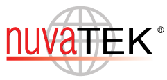 Nuvatek Distribution Corporation
